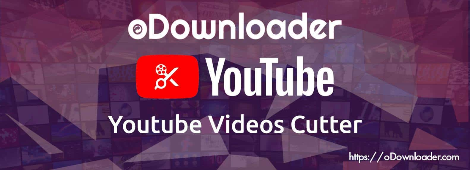 Youtube Videos Cutter Online