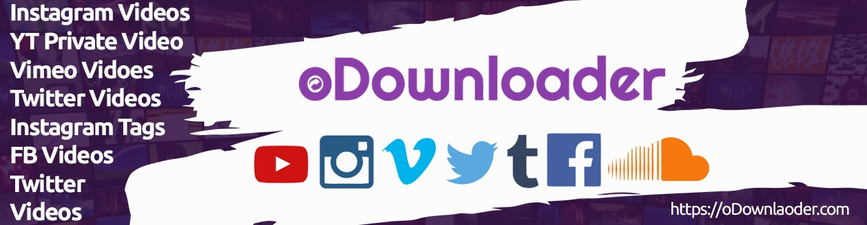 video downloader for instagram online